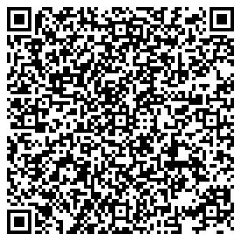 QR-код с контактной информацией организации АВТОРЫНОК АВТОЦЕНТР