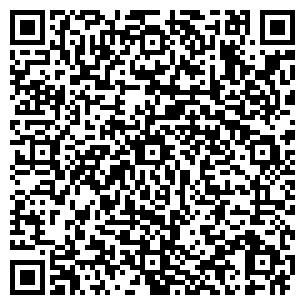 QR-код с контактной информацией организации АЙ-ИЛЬ