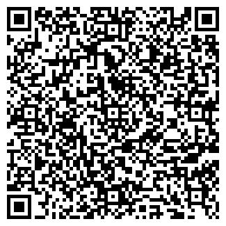 QR-код с контактной информацией организации СТАРЫЕ КАНДРЫ СПК