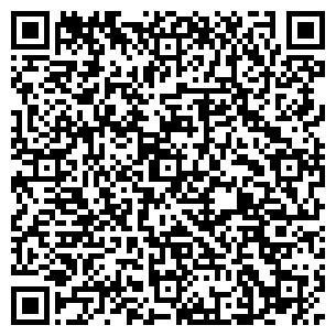 QR-код с контактной информацией организации ЭЛЬБРУС ООО