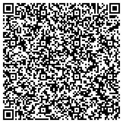 QR-код с контактной информацией организации СБЕРБАНК РОССИИ ОКТЯБРЬСКОЕ ОТДЕЛЕНИЕ № 4228/49 ОПЕРАЦИОННАЯ КАССА