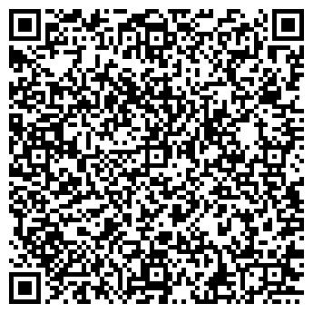 QR-код с контактной информацией организации СБ РФ № 6103 ТЮЛЬГАН
