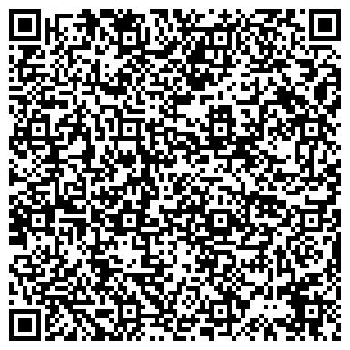 QR-код с контактной информацией организации № 102 ТЮЛЬГАНСКАЯ ЦЕНТРАЛЬНАЯ РАЙОННАЯ ОРЕНБУРГФАРМАЦИЯ, ЗАО