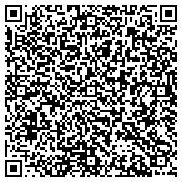 QR-код с контактной информацией организации КОЛОС СЕЛЬСКОХОЗЯЙСТВЕННОЕ, ТОО
