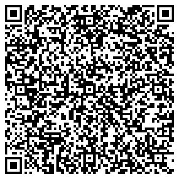 QR-код с контактной информацией организации МОЛНИЯ СЕЛЬСКОХОЗЯЙСТВЕННОЕ, ТОО