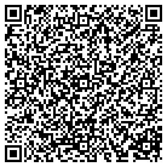 QR-код с контактной информацией организации НЫЛГА СЕЛЬСКОХОЗЯЙСТВЕННОЕ
