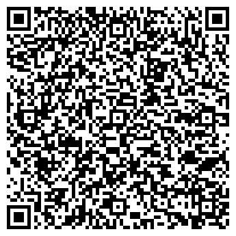 QR-код с контактной информацией организации СЯМ-МОЖГА СЕЛЬСКОХОЗЯЙСТВЕННОЕ, ТОО