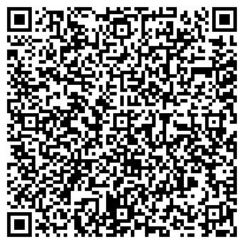 QR-код с контактной информацией организации КОМПЬЮТЕРНЫЙ ТЕХНИЧЕСКИЙ ЦЕНТР
