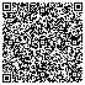 QR-код с контактной информацией организации ЛАБОРАТОРНЫЕ ТЕХНОЛОГИИ, ООО