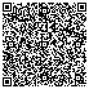 QR-код с контактной информацией организации САНАТОРИЙ ИМ. В.И.ЛЕНИНА
