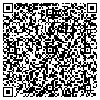 QR-код с контактной информацией организации СИМБИРСКИЕ КУРОРТЫ ОАО
