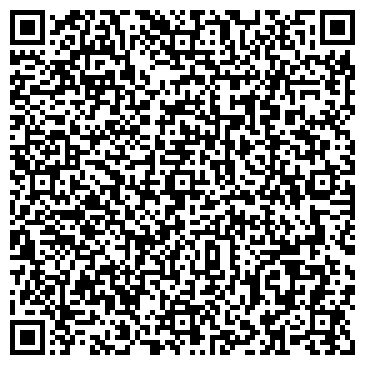"""QR-код с контактной информацией организации ООО Магазин """"Мир лодок и моторов+"""""""