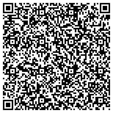 QR-код с контактной информацией организации Архив Агентства ЗАГС Ульяновской области