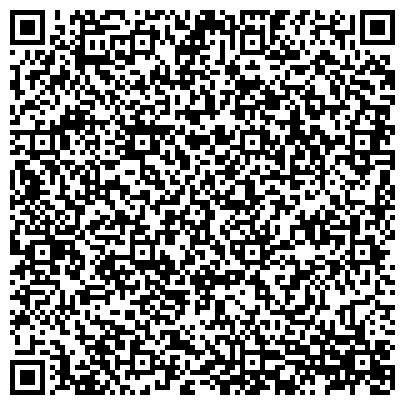 QR-код с контактной информацией организации Управление записи актов гражданского состояния Ульяновской области