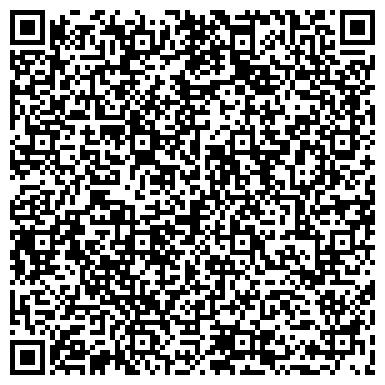 QR-код с контактной информацией организации Агентство ЗАГС Ульяновской области