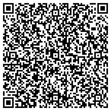 QR-код с контактной информацией организации ПРОКУРАТУРА ЗАСВИЯЖСКОГО РАЙОНА