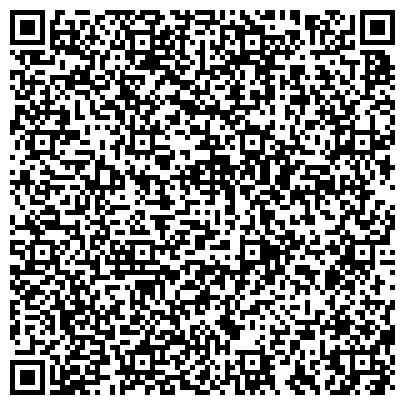 QR-код с контактной информацией организации УЛЬЯНОВСКАЯ МЕЖРАЙОННАЯ ПРИРОДООХРАННАЯ ПРОКУРАТУРА