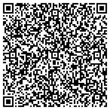 QR-код с контактной информацией организации УЛЬЯНОВСКАЯ ТРАНСПОРТНАЯ ПРОКУРАТУРА