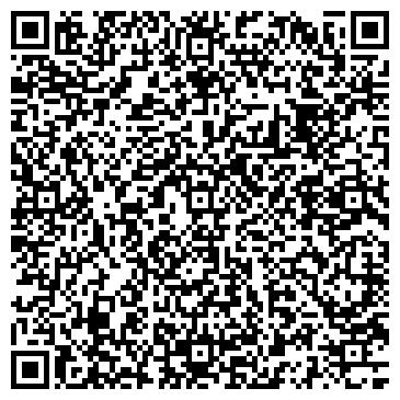QR-код с контактной информацией организации ЗАВОЛЖСКИЙ РАЙОННЫЙ СУД