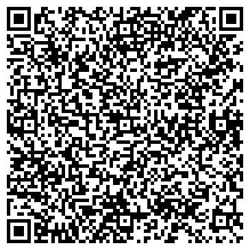 QR-код с контактной информацией организации МИРОВЫЕ СУДЬИ ЖЕЛЕЗНОДОРОЖНОГО РАЙОНА