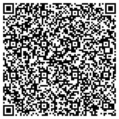 QR-код с контактной информацией организации МИРОВЫЕ СУДЬИ ЖЕЛЕЗНОДОРОЖНОГО РАЙОНА 1 УЧАСТОК
