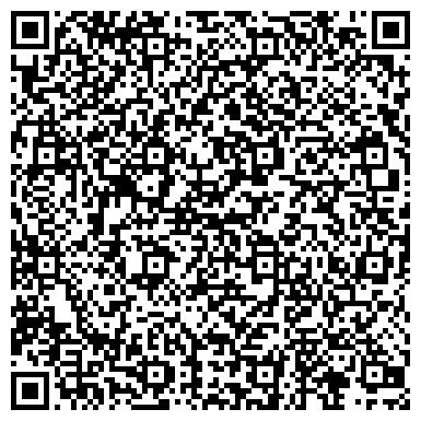QR-код с контактной информацией организации МИРОВЫЕ СУДЬИ ЖЕЛЕЗНОДОРОЖНОГО РАЙОНА 2 УЧАСТОК