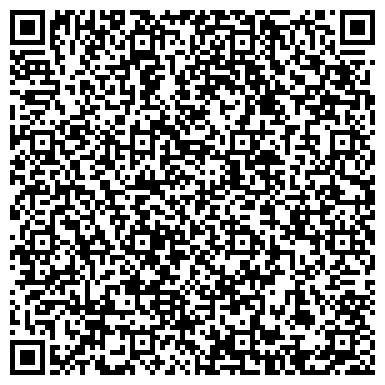 QR-код с контактной информацией организации МИРОВЫЕ СУДЬИ ЖЕЛЕЗНОДОРОЖНОГО РАЙОНА 3 УЧАСТОК