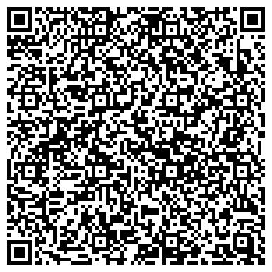 QR-код с контактной информацией организации МИРОВЫЕ СУДЬИ ЖЕЛЕЗНОДОРОЖНОГО РАЙОНА 4 УЧАСТОК