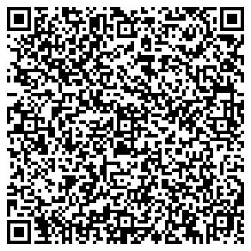 QR-код с контактной информацией организации МИРОВЫЕ СУДЬИ ЗАВОЛЖСКОГО РАЙОНА