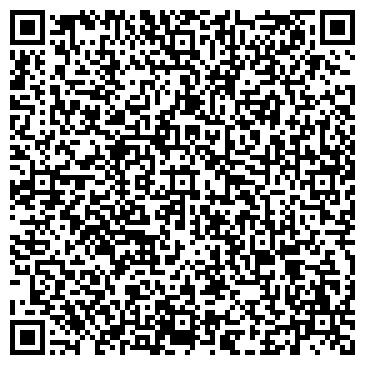 QR-код с контактной информацией организации МИРОВЫЕ СУДЬИ ЗАВОЛЖСКОГО РАЙОНА 2 УЧАСТОК
