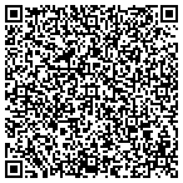 QR-код с контактной информацией организации МИРОВЫЕ СУДЬИ ЗАВОЛЖСКОГО РАЙОНА 4 УЧАСТОК