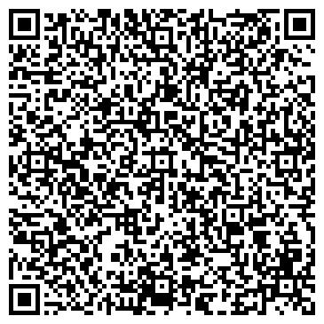 QR-код с контактной информацией организации МИРОВЫЕ СУДЬИ ЗАВОЛЖСКОГО РАЙОНА 5 УЧАСТОК