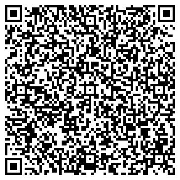 QR-код с контактной информацией организации МИРОВЫЕ СУДЬИ ЗАВОЛЖСКОГО РАЙОНА 7 УЧАСТОК