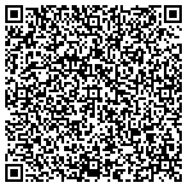 QR-код с контактной информацией организации МИРОВЫЕ СУДЬИ ЗАВОЛЖСКОГО РАЙОНА 9 УЧАСТОК