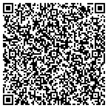 QR-код с контактной информацией организации МИРОВЫЕ СУДЬИ ЗАСВИЯЖСКОГО РАЙОНА