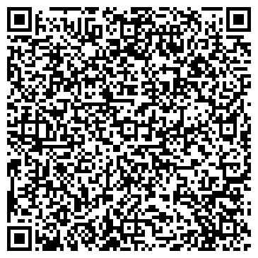 QR-код с контактной информацией организации МИРОВЫЕ СУДЬИ ЗАСВИЯЖСКОГО РАЙОНА 1 УЧАСТОК