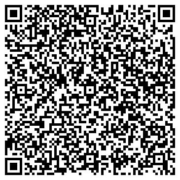 QR-код с контактной информацией организации МИРОВЫЕ СУДЬИ ЗАСВИЯЖСКОГО РАЙОНА 2 УЧАСТОК