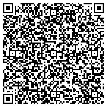 QR-код с контактной информацией организации МИРОВЫЕ СУДЬИ ЗАСВИЯЖСКОГО РАЙОНА 3 УЧАСТОК
