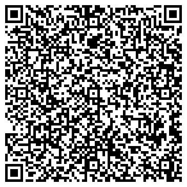 QR-код с контактной информацией организации МИРОВЫЕ СУДЬИ ЗАСВИЯЖСКОГО РАЙОНА 5 УЧАСТОК