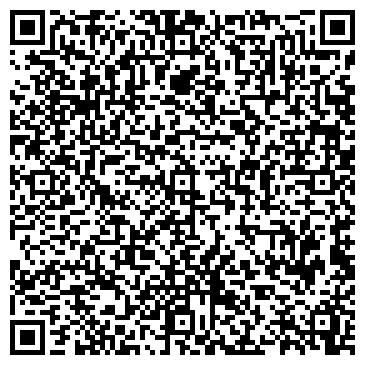 QR-код с контактной информацией организации МИРОВЫЕ СУДЬИ ЗАСВИЯЖСКОГО РАЙОНА 6 УЧАСТОК