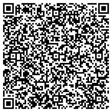 QR-код с контактной информацией организации МИРОВЫЕ СУДЬИ ЗАСВИЯЖСКОГО РАЙОНА 7 УЧАСТОК