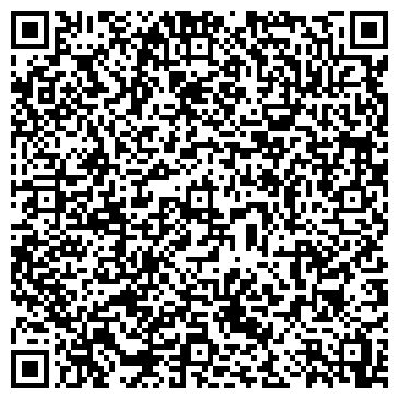 QR-код с контактной информацией организации МИРОВЫЕ СУДЬИ ЗАСВИЯЖСКОГО РАЙОНА 9 УЧАСТОК