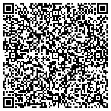 QR-код с контактной информацией организации МИРОВЫЕ СУДЬИ ЛЕНИНСКОГО РАЙОНА 1 УЧАСТОК