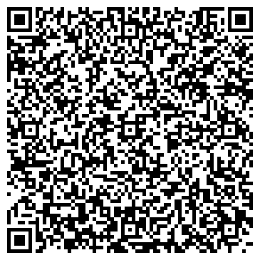 QR-код с контактной информацией организации МИРОВЫЕ СУДЬИ ЛЕНИНСКОГО РАЙОНА 2 УЧАСТОК