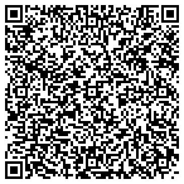 QR-код с контактной информацией организации МИРОВЫЕ СУДЬИ ЛЕНИНСКОГО РАЙОНА 3 УЧАСТОК