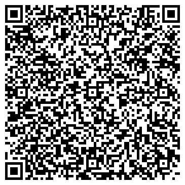 QR-код с контактной информацией организации МИРОВЫЕ СУДЬИ ЛЕНИНСКОГО РАЙОНА 4 УЧАСТОК