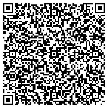 QR-код с контактной информацией организации МИРОВЫЕ СУДЬИ ЛЕНИНСКОГО РАЙОНА 5 УЧАСТОК