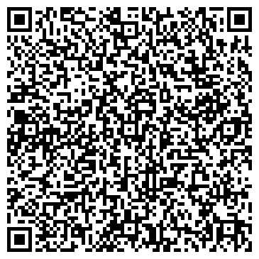 QR-код с контактной информацией организации УЛЬЯНОВСКИЙ ОБЛАСТНОЙ СУД