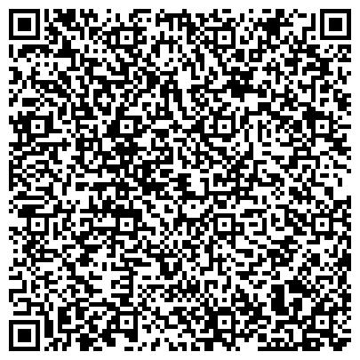 QR-код с контактной информацией организации УПРАВЛЕНИЕ ПО ОБЕСПЕЧЕНИЮ ДЕЯТЕЛЬНОСТИ МИРОВЫХ СУДЕЙ УЛЬЯНОВСКОЙ ОБЛАСТИ