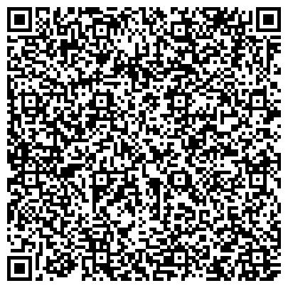 QR-код с контактной информацией организации УПРАВЛЕНИЕ СУДЕБНОГО ДЕПАРТАМЕНТА ПРИ ВЕРХОВНОМ СУДЕ РФ В УЛЬЯНОВСКОЙ ОБЛАСТИ